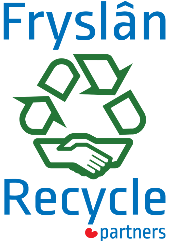 Fryslân Recycle Partners